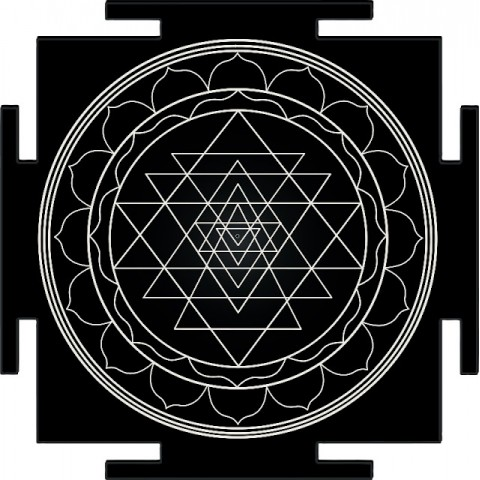 Tantra, Yoga, and Siva Sutra Retreat